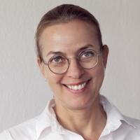 Dr. Katrin Schulte