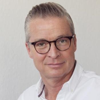 Dr. Nils Richter