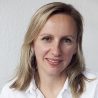 Dr. Margarete Capito